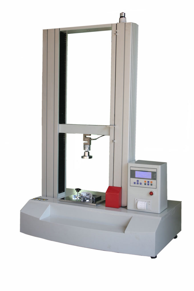 Laboratory Precise Electronic Material Universal Testing Machine,UTM